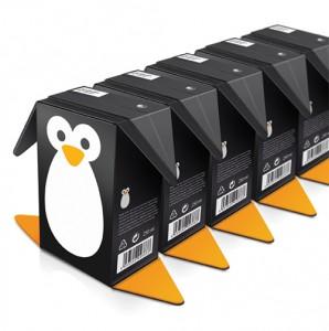 קופסת מיצים מעוצבת