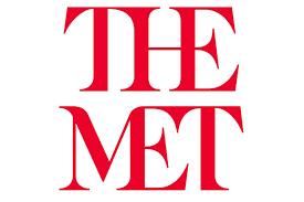 הלוגו החדש של המטרופוליטן